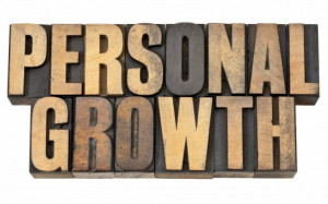 Personal-Growth-e1355462189147