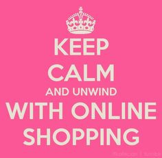 ... shopping, shopping shopping shopping. Shopping quotes on myfriendshop