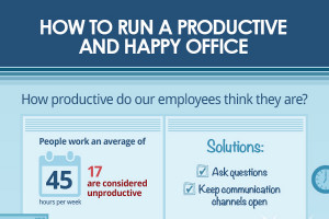 Happy Employees Images Happy Employees Quotes With