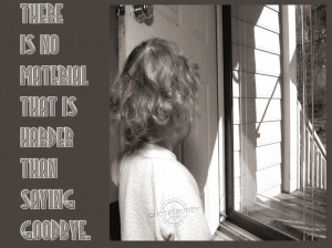... Quotes About Moving Away: Good Quotes About Friends And Moving Away