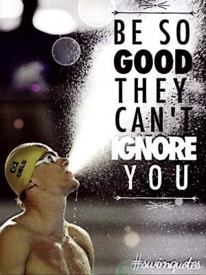... Quotes, Quotes About Swimming, Inspiration Quotes About, Sports Quotes