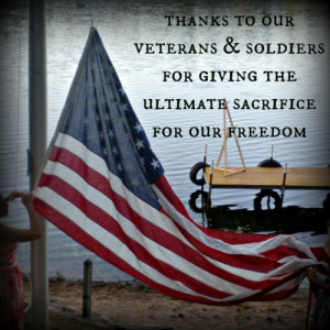 Happy Memorial Day Quotes and Sayings For Memorial Day 2015