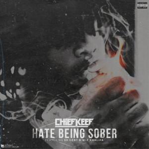 ... Keef Ft. 50 Cent & Wiz Khalifa – Hate Being Sober (Instrumental