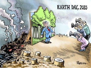 Home Swap background poster earth day Knok Reflections: Save Energy ...