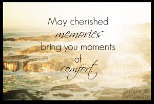 cherished-memories