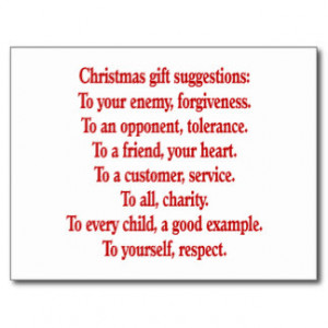 candy cane sayings for christmas