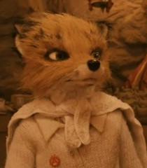 ash fox movie fantastic mr fox