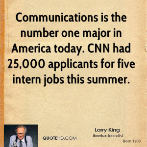 larry-king-larry-king-communications-is-the-number-one-major-in.jpg