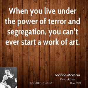 jeanne-moreau-jeanne-moreau-when-you-live-under-the-power-of-terror ...