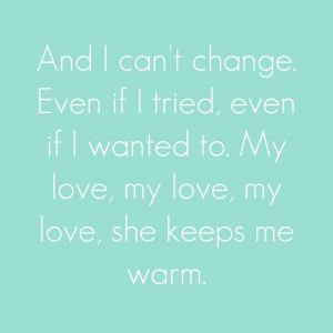Same love. Macklemore. #samelove macklemore lyrics. Quotes