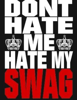 Swag Avatar Graphics, Wallpaper, & Pictures for Swag Avatar MySpace ...