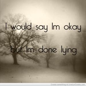 ... -beautiful-inspirational-sad-quotes-hurt-quotes-Favim.com-612048.jpg