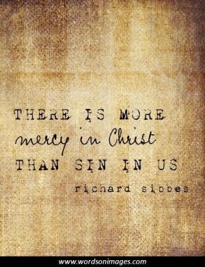 Famous jesus quotes