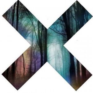 themedividers #inthewoods #lostinwonderland #alice #chesirecat # ...