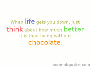 quotes about being depressed and suicidal quotes about being depressed ...