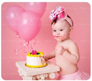 Baby Photographer to Alexandria Virginia ~ { Oh Baby! }