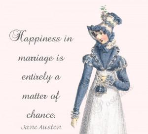 25+ Impressive Jane Austen Quote