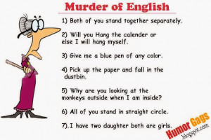 English Jokes & Funny Pictures,Facebook funny & joker images