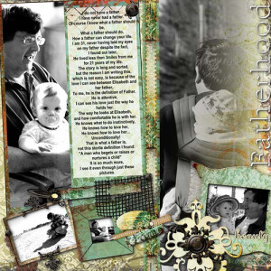 Father+quotes+for+scrapbooking