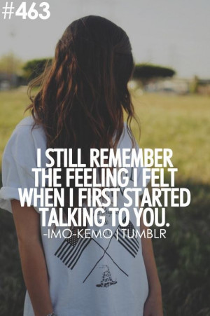 Quotes on hurt feelings 5