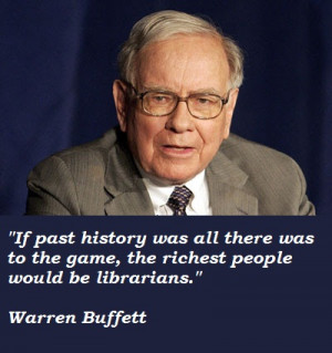 Warren-Buffett-Quotes-4.jpg