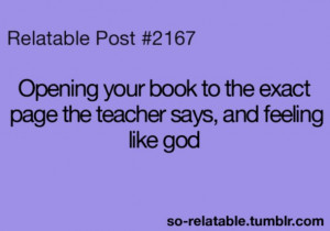 related pictures school relate funny posts relatable funny quote funny