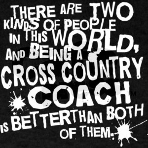 Related Pictures funny cross country shirt quotes 4853962615883188 jpg
