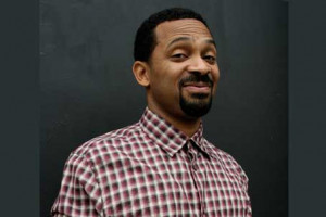 Richmond Comedy: Mike Epps & Friends at the Landmark Theater