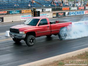 Dodge Ram Sayings Dodge ram sayings - viewing