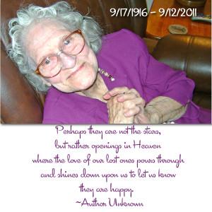 rest in peace grandma quotes rest in peace grandma quotes rip grandpa ...
