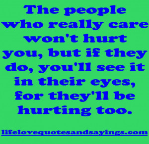 ... you-quote-in-green-blue-theme-colour-sad-quotes-about-love-hurting