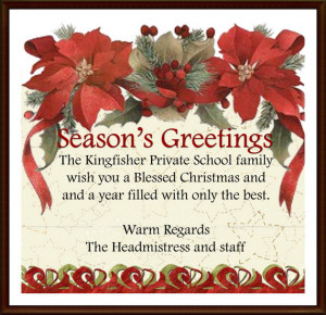 Happy Holiday wishes quotes and Christmas greetings quotes_55