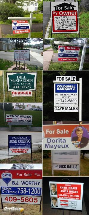 funny 5 property funny 6 property funny 7 property funny 8 property ...