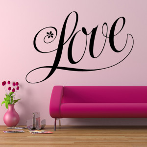 Love Wall Art | Love You Wallpapers | Love You Pictures | Love You ...