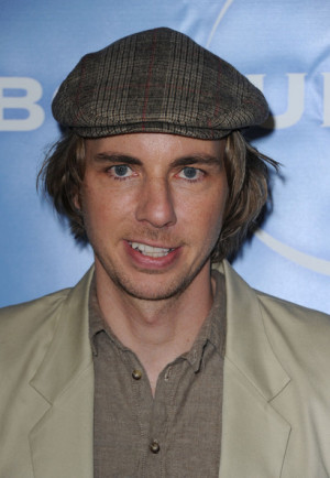 Dax Shepard Pictures
