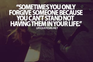 cute life quote, love, quotes, quotes for teenagers