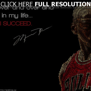 Basketball Quotes Wallpapers Wallpaper Famous Basketball Quotes And ...