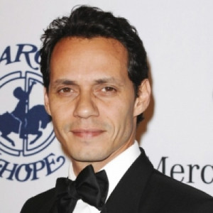 Marc Anthony | $ 40 Million