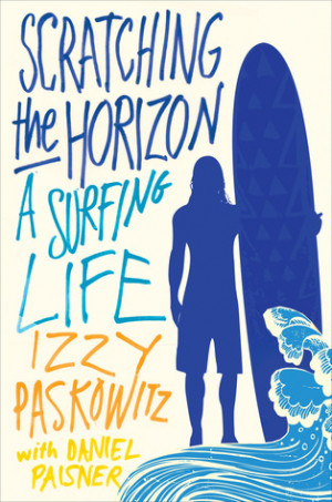 Surfing Quotes About Life Horizon: a surfing life