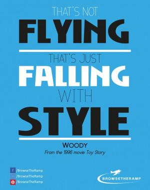 aviation #jokes #humor #quotes #avgeek
