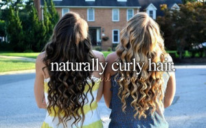 blonde, hair, love, quotes, yeah that',s not natural