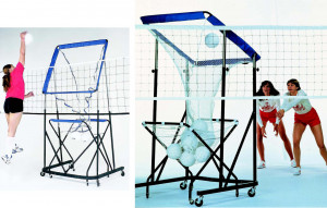 ... Training Aids Excel Excel CATCH IT™ Volleyball Training Aid