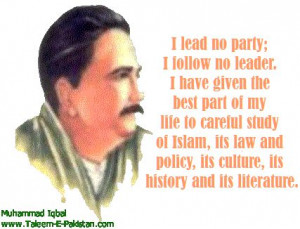 Muhammad-Iqbal-Quotes-10.jpg