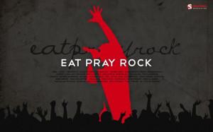 ... Rock music backgrounds Smashing magazine audience wallpaper background