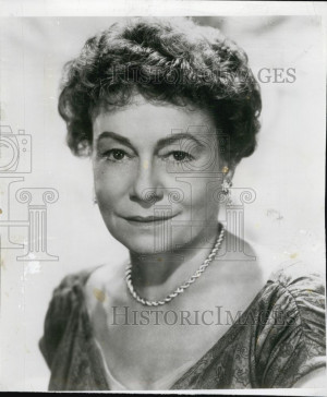 Home Thelma Ritter Press Photo Picture