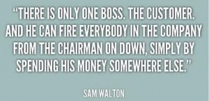 customer_service_quote_sam_walton