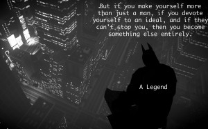 this was a perfect quote for a wallpaper so i made it the quote was by ...