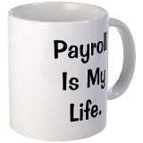 Funny Payroll http://www.pic2fly.com/Funny+Payroll.html