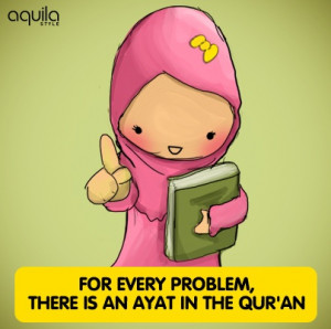 ... , muslims, love, photooftheday, quotes, heart, www.aquila-style.com