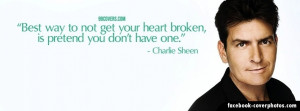 ... charlie sheen quotations sayings famous quotes of charlie sheen
